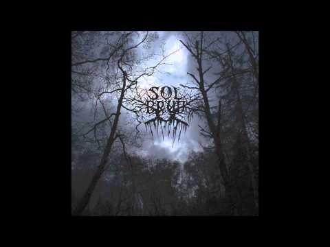 Solbrud - Solbrud (Full Album)