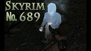 Skyrim s 689 Крыло перспективных исследований