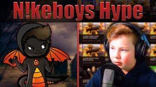 Ist der Hype von N!keBoy gerechtfertigt?!
