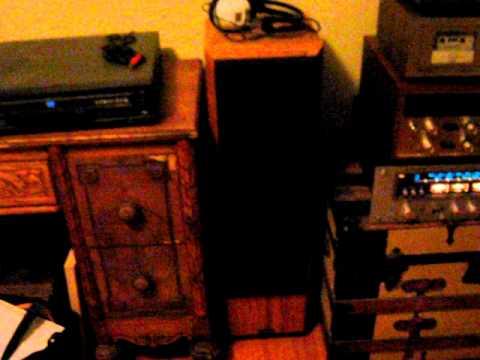 The Rolling Stones Monkey Man, Let it Bleed, Vintage Hi-fi Audiophile