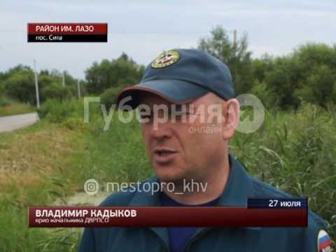 познакомлюсь гермафродиткои хабаровском крае