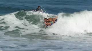 Bali Bodyboarding - Podcast 6