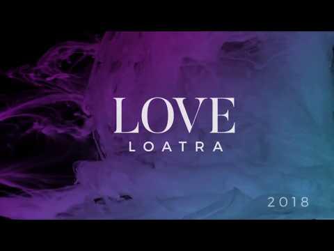 G5 - Love Loatra (Karaoke Malagasy)