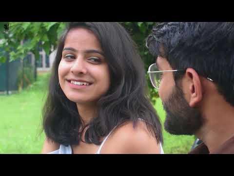 A Lie  || Pravah || Dramatics Club NIT Hamirpur