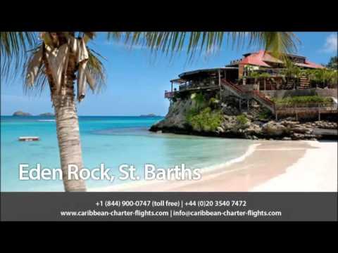 Family Caribbean Getaway: 3 Perfect Locations