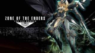 ANUBIS Z O E 2 Beyond The Bounds (Full Version)
