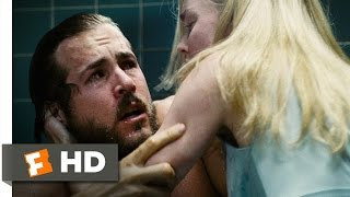 The Amityville Horror (7/12) Movie CLIP - Voices (2005) HD