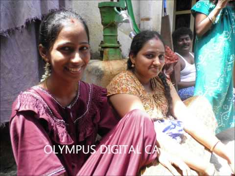 my wife tamil