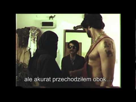 seks analny kurwa wideo