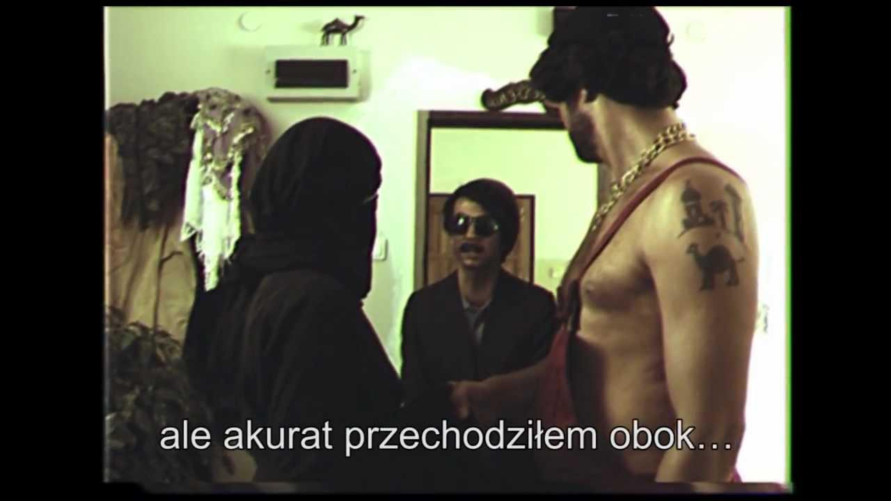 Wy porno ps-w-ch bow - nn nnn no n pvx v1pp s51 xDno mr syTNr y.
