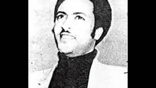 Tilahun Gessesse - Izeyekum (Tena Yistilign) ኢዘየኩም (Amharic)
