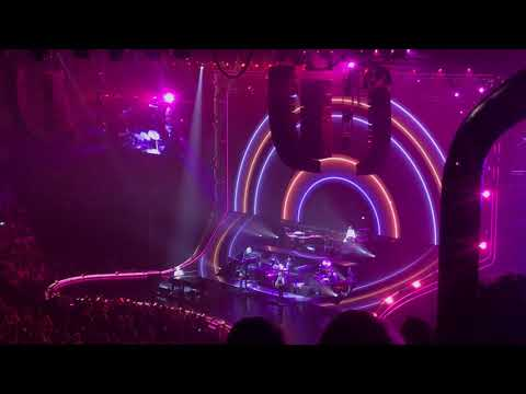 Elton John le rinde tributo a Mac Miller