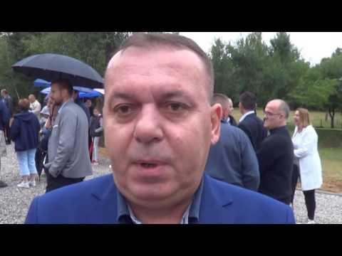 Novi život žitničke škole © Marko Čuljat Lika press www.licke-novine.hr Lička televizija Gospić LTVG