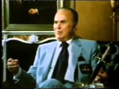 McDonald's Ray Kroc Founder.mp4