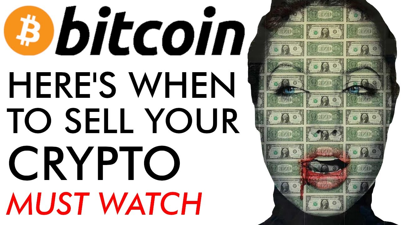 sell your bitcoin for cash