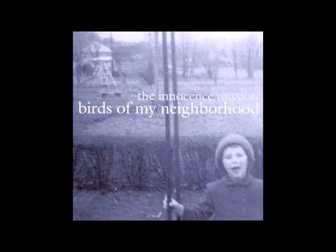 The Innocence Mission - Snow