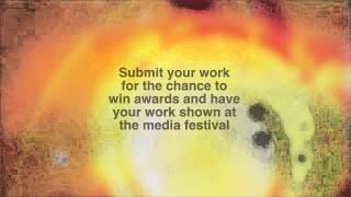 Holyoke Community College Electronic Media Festival