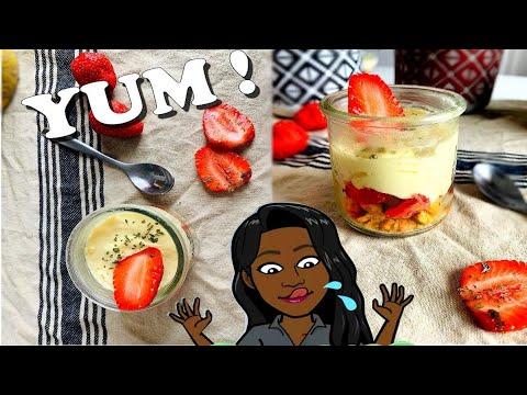 tiramisu-aux-fraises-/-strawberry-tiramisu
