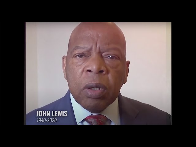 "Doug Jones for Senate: ""Conscience"""