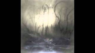 Opeth - The Leper Affinity