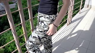 видео Женские брюки милитари (94 фото): с чем носить, модные тенденции в стили милитари