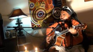 Video Mana lolo banda - cover by Miko Poke. download MP3, 3GP, MP4, WEBM, AVI, FLV Juni 2018