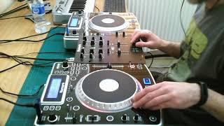 dj ben foster 75 minute mix 19 05 2018