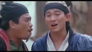 Video Martial Arts Movies 2017 720p | Top Action Movies 2017 - Best Kung Fu Movie Andy Lau  2017 - Kung F download MP3, 3GP, MP4, WEBM, AVI, FLV September 2018