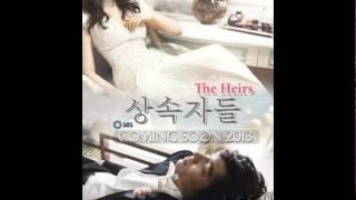 Двадцать лучших Корейских сериалов.