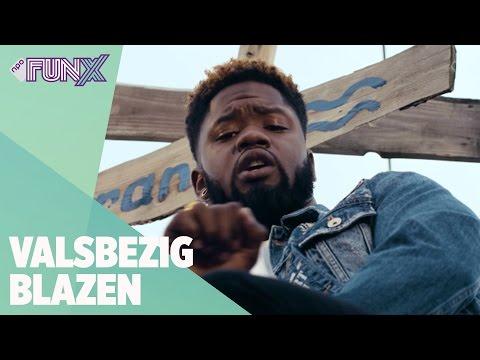 VALSBEZIG - Blazen (prod. by Denta Beats)