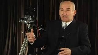 ТВ Гродно-40 лет. Серия 6
