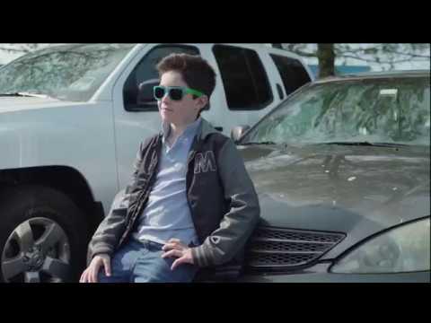 Kars for Kids April Fools 2017 (Official TV Commercial)