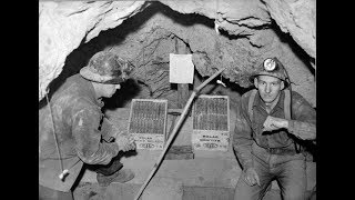 The Second Relief Mine Part 2