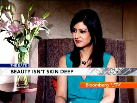 Turning passion into profession: Sushmita Sen