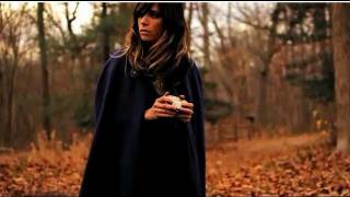 Nicole Atkins - You were the Devil