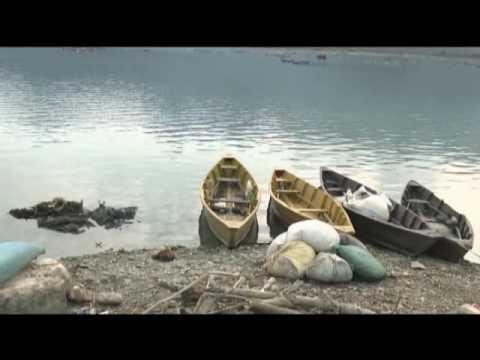 NEPALTODAY-20721112-121-187:Fish Farming and Goat farming