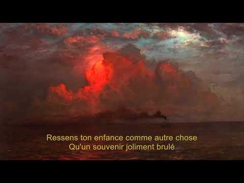 Youtube: Lonepsi – Ressens (Kairos EP)