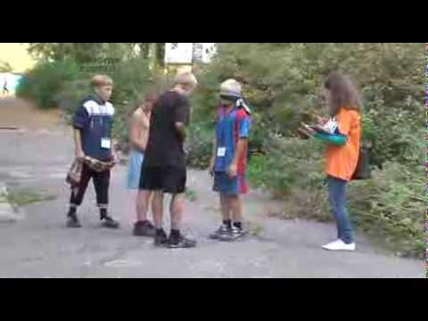 Школа хоккея для детей Набор на занятия хоккеем в Москве