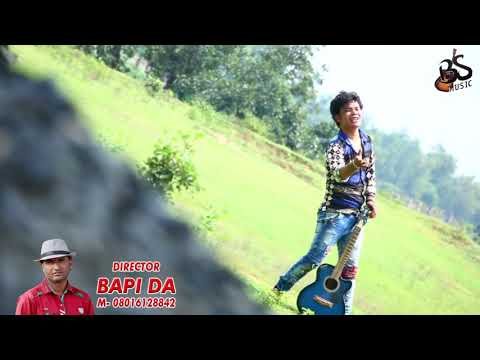 Jabse Tune Dekha Puruliya Song