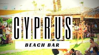TravelVlog#4   Cyprus Party   Ayia Fucking Napa