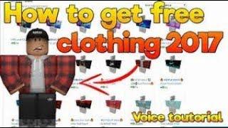 roblox eny chemise gratuitement