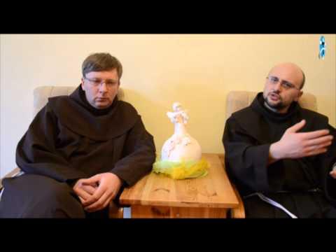 bEZ sLOGANU2(207) Czy można zmarnować powołanie?/ (Eng subtitles) Can we waste our vocation?