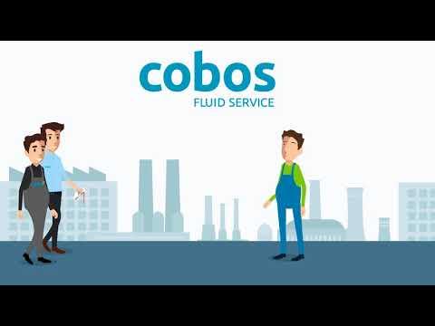cobos_fluid_service_gmbh_video_unternehmen_präsentation