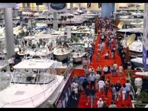Miami Boat Show INT.wmv