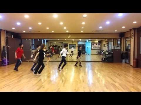 Cliché Love Song  Line Dance (Cliche Love Song)