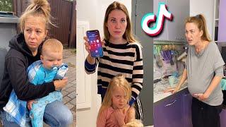 Ahsheva latest Love children #8 ❤️🙏 TikTok videos 2021   TikTok Compilation
