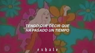 Baixar Katy Perry - Smile (Traducida al español)