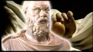 Sócrates - Biografía