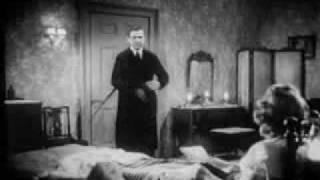Trailer: Invisible Ghost (1941)