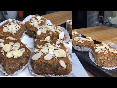 recette-gâteau-au-sirop-et-sucre-d'érable-moelleux-un-délice